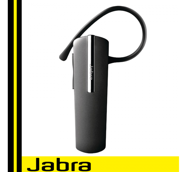 JABRA BT2080 BLUETOOTH KULAKLIK